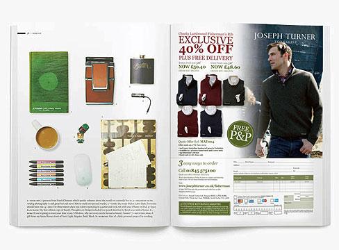 advertising campaign design pure design leeds
