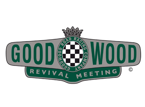 goodwood revival gallery photography pure creative marketing leeds