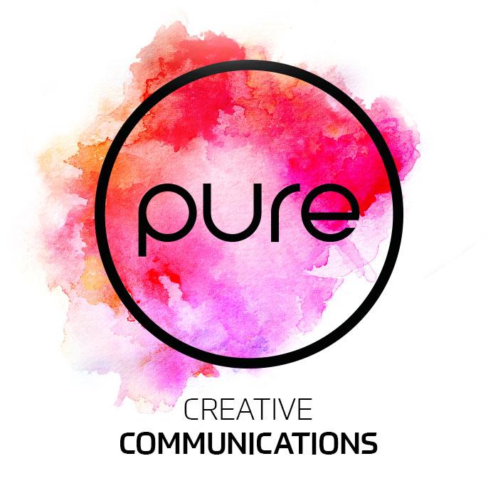 Pure-web-pic