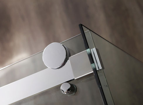 studio bathroom photography commercial room set pure design marketing leeds