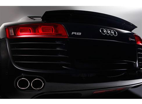 car photography automotive studio commercial pure creative marketing leeds