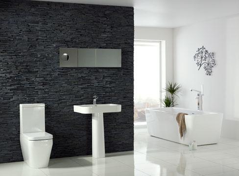bathroom studio set photography video comercial TV advert pure leeds roomset room set