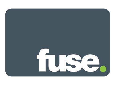 brand identity logo design corporate
