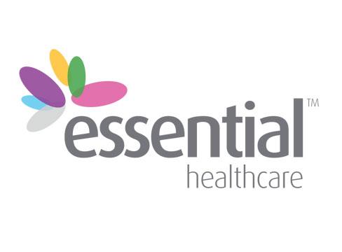 branding � essential healthcare pure creative marketing