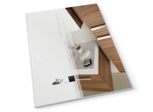 Brochure Design Bathroom 48 Pure Creative Marketing Design Agency Leeds Extraordinary Bathroom Design Layouts Creative