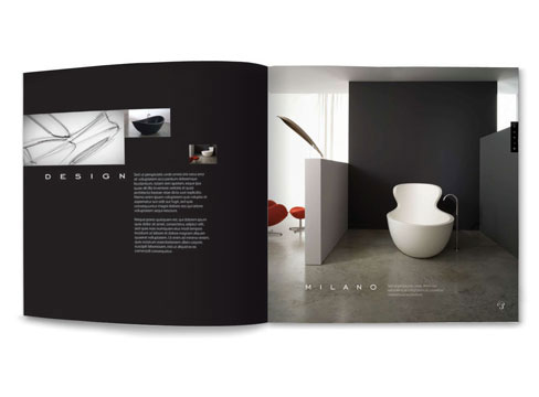 Page154923 as well Displayimage together with Emiratos árabes Unidos furthermore Rachel Clifford 24522b20 moreover 3. on luxury interior design pos
