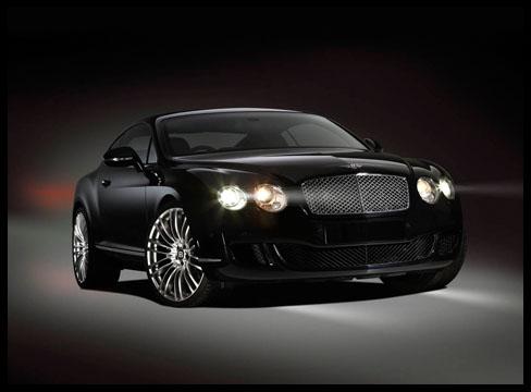 car photography aston martin studio vehicle automotive profile audi R8 bentley continental gt