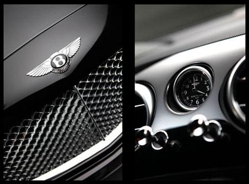 car photography aston martin studio vehicle automotive profile audi R8 bentley continental gt detail shot