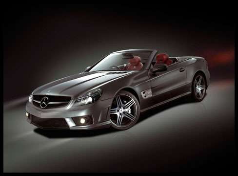 car photography aston martin studio vehicle automotive profile audi R8 bentley continental gt detail shot mercedes benz amg63