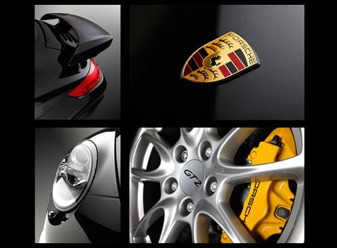 car photography aston martin studio vehicle automotive profile audi R8 bentley continental gt detail shot mercedes benz amg63 Porsche GT2 RS