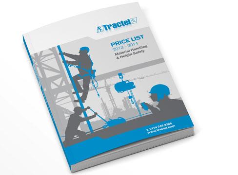 catalogue design and production pure creative marketing leeds design photography print