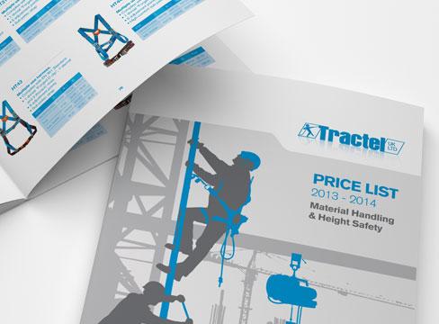 catalogue design and production pure creative marketing leeds photography web