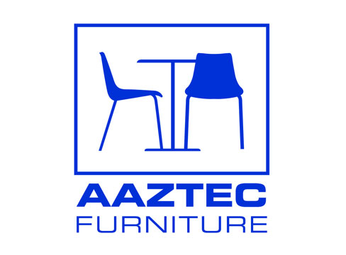Attrayant ... Aaztec Furniture Logo