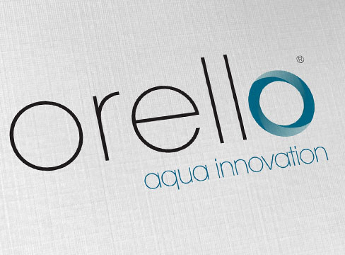 logo design corporate identity re-brand guidelines award winning pure leeds yorkshire agency