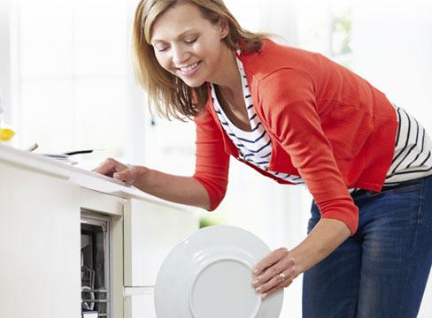 packaging design pure design leeds dishwasher tablets