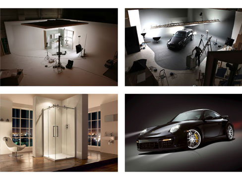 Pure studio one pure creative marketing design agency leeds for Home design agency leeds