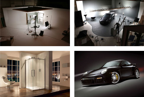 Pure Studio One