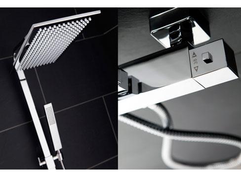 Studio Photography Bathroom Accessories Pure Creative