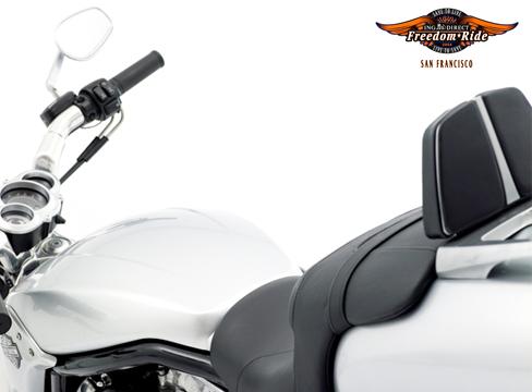 studio photography bike 2 motorbike harley