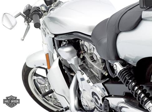 studio photography bike 4 motorbike harley