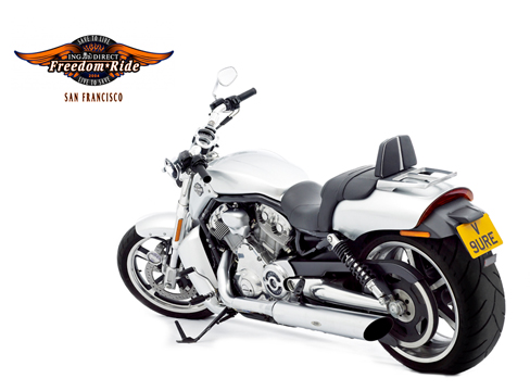 studio photography bike 5 motorbike harley
