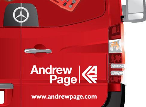 vehicle livery design branding creative pure marketing leeds